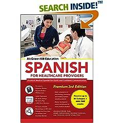 ISBN:0071842179