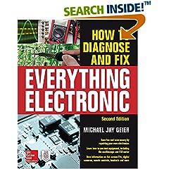 ISBN:0071848290