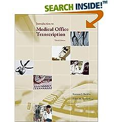 ISBN:0073259365