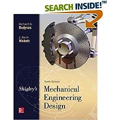 ISBN:0073398209