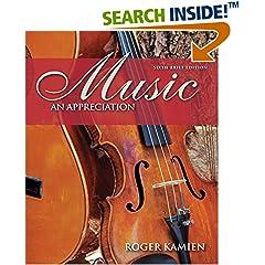 ISBN:007340134X