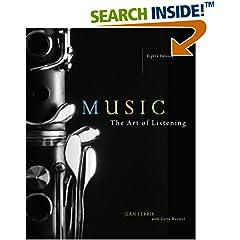 ISBN:0073401420
