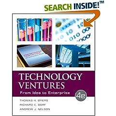 ISBN:0073523429