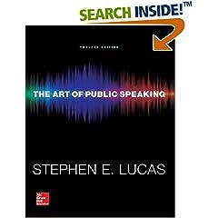 ISBN:0073523917