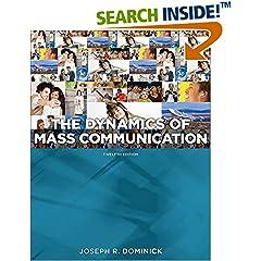 ISBN:0073526193