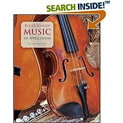 ISBN:0073526568