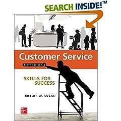 ISBN:0073545465