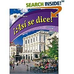 ISBN:0076604233