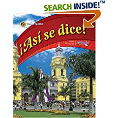 ISBN:0076604241