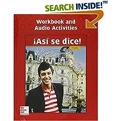 ISBN:0076668665