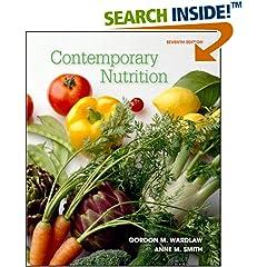 ISBN:0077211669