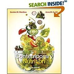 ISBN:0077354818