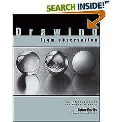 ISBN:0077356276