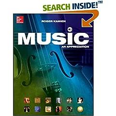 ISBN:0077837312