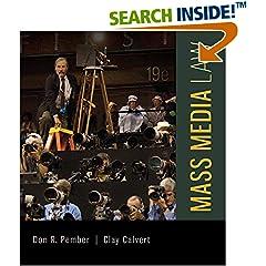 ISBN:0077861426
