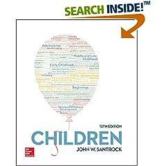 ISBN:0077861833
