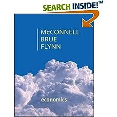 ISBN:0078021758