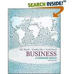 ISBN:0078023130