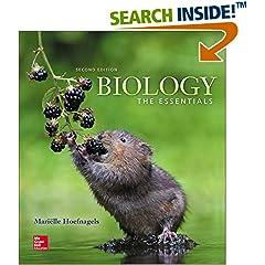 ISBN:0078024250