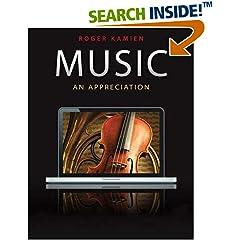 ISBN:0078025087