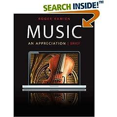 ISBN:0078025095