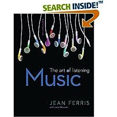 ISBN:0078025176