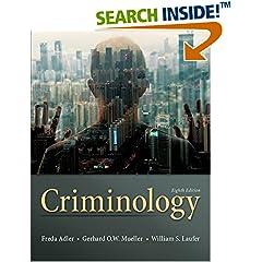 ISBN:0078026423