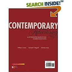 ISBN:0078028957