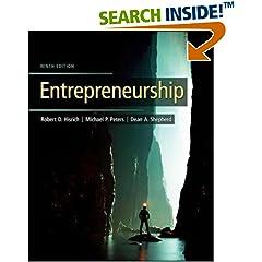 ISBN:0078029198