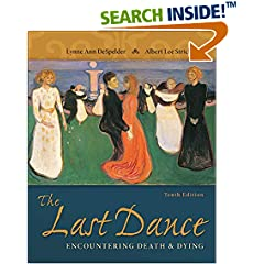 ISBN:0078035465