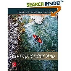 ISBN:0078112842
