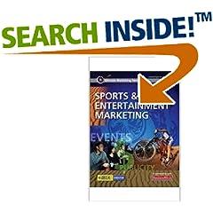 ISBN:0078614015