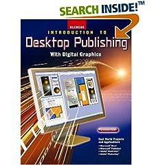 ISBN:0078729130