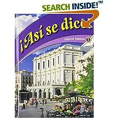 ISBN:0078774004