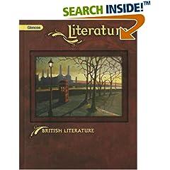 ISBN:0078779812