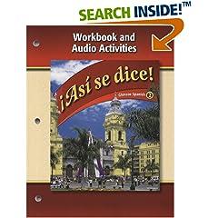 ISBN:0078883822