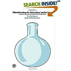 ISBN:0080221564