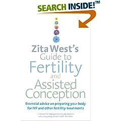ISBN:0091929342