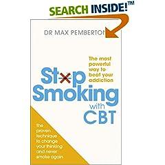 ISBN:0091955122