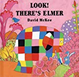 Look! There's Elmer (Elmer)