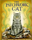 The Patchwork Cat (Red Fox Picture Books)