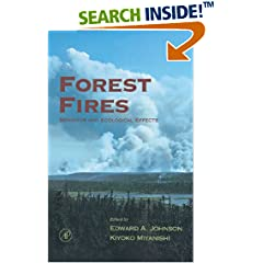 ISBN:012386660X