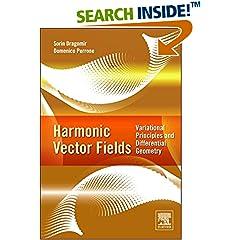 ISBN:0124158269
