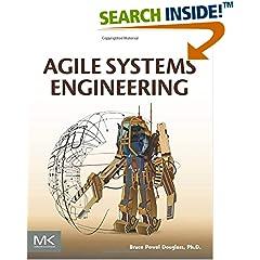 ISBN:0128021209