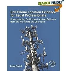 ISBN:0128093978
