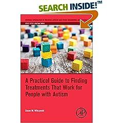 ISBN:012809480X