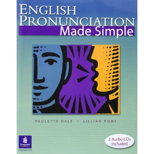 english pronunciation pdf free download