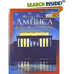 ISBN:0131335081