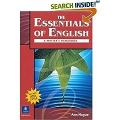 ISBN:0131500902