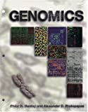 Genomics & PowerPoint CD Package